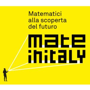 mateinitaly