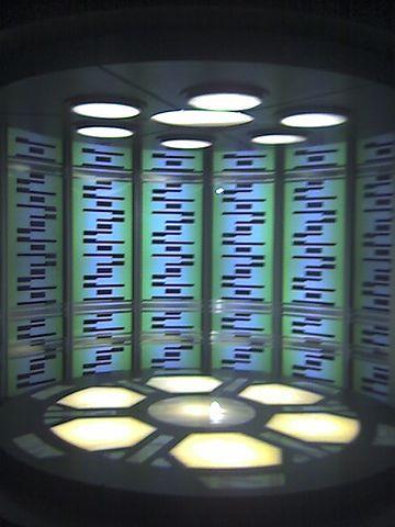 360px-star_trek_-_enterprise_d_transporter