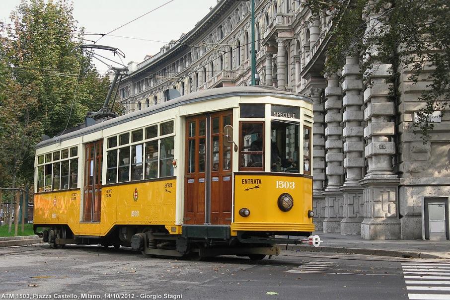 tram_atm_storico_1503