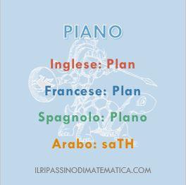 180324Glossario-Piano