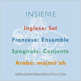 180330Glossario-Insieme