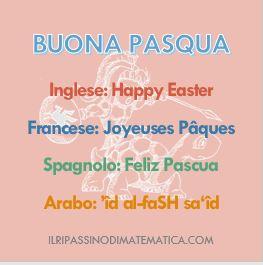 Glossario-BuonaPasqua