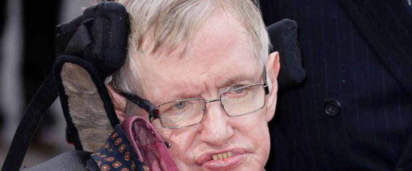 Hawking1