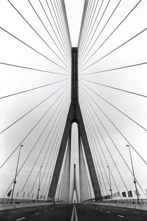 Shangai ponte