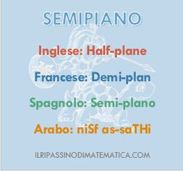 180405Glossario-Semipiano