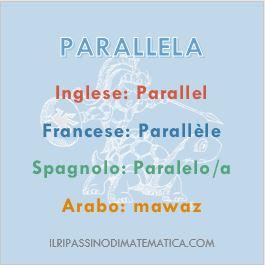 180409Glossario-Parallela