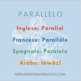 180410Glossario-Parallelo