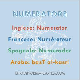 180417Glossario-Numeratore
