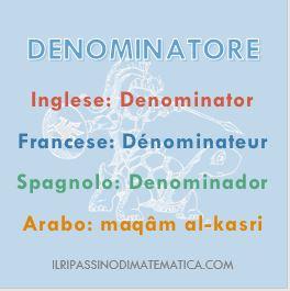 180418Glossario-Denominatore