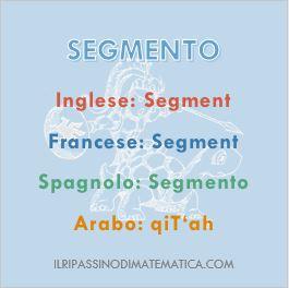 180419Glossario-Segmento