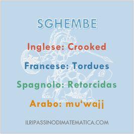 180420Glossario-Sghembe