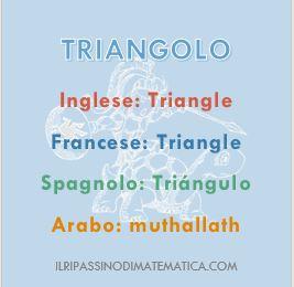 180426Glossario-Triangolo