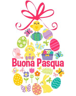 buona-pasqua-unuovodiuova