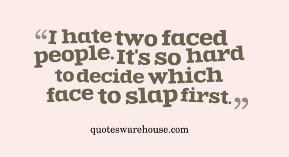 quotes-about-friends-being-fake-quotes-about-friends-being-fake-1000-fake-friend-quotes-on-570x310