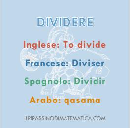 180509Glossario -Dividere