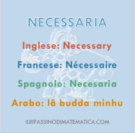 180515Glossario- Necessaria