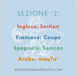 1806142Glossario - Sezione2