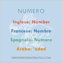 180621Glossario - Numero.PNG