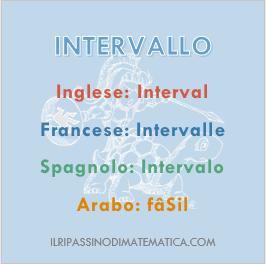 180628Glossario - Intervallo