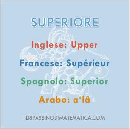 180702Glossario - Superiore