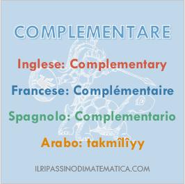 180708Glossario - Complementare