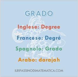 180711Glossario - Grado