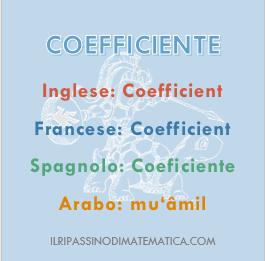 180723Glossario - Coefficiente.PNG