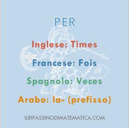 180802Glossario - Per