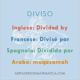 180803Glossario - Diviso