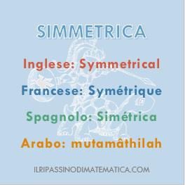 180808Glossario - Simmetrica