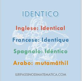 180829Glossario - Identico.PNG