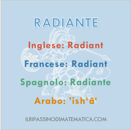 180902Glossario - Radiante