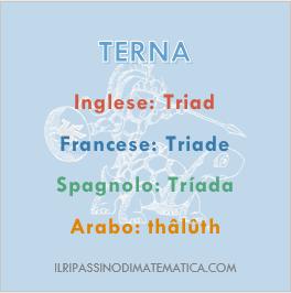 180903Glossario - Terna