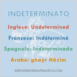 180908Glossario - Indeterminato
