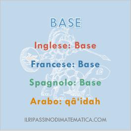 180922Glossario - Base