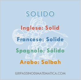 180927Glossario - Solido
