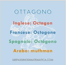 181003Glossario - Ottagono