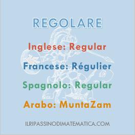181012Glossario - Regolare.PNG