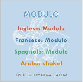 181018Glossario - Modulo