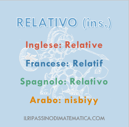 181026Glossario - Relativo
