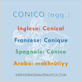 181111Glossario - Conico agg.PNG